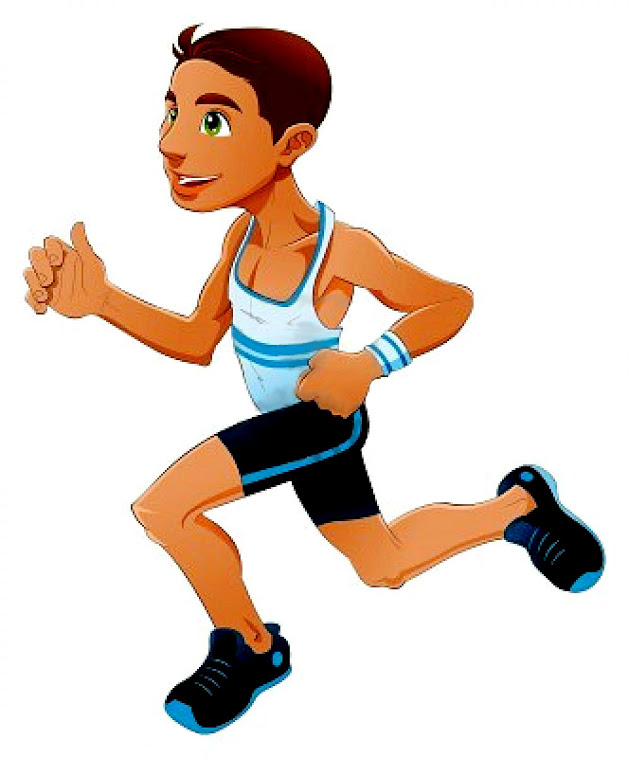 5516531-runner-boy-cartoon-and-vector-sport-character.jpg